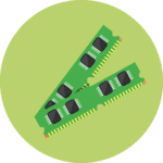 DDR3-RAM-Speicher kaufen