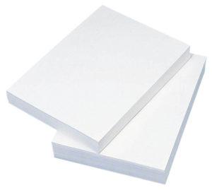 Druckerpapier A4 normal
