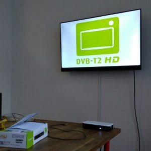 dvb t2 receiver test vergleich 2019 die besten produkte. Black Bedroom Furniture Sets. Home Design Ideas