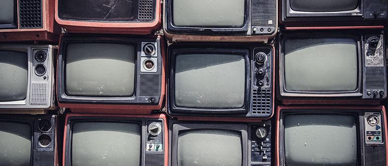 """DVB T"""" Receiver mit Aufnahmefunktion"""