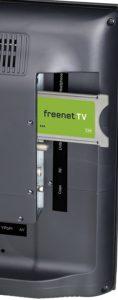 Freenet Karte amazon