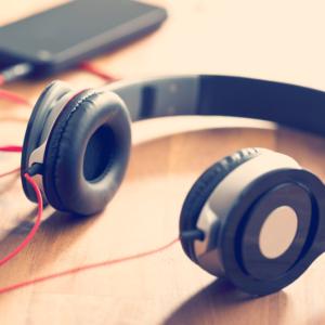 kopf-sound-phone-musik