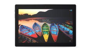 Multimediatablet Lenovo