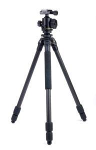 Stativ Kamera Test