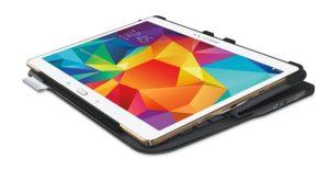Samsung Tablet Zoll