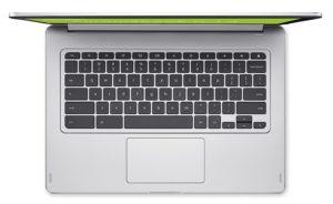 Tastatur kaufen