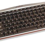 linkshaender tastatur