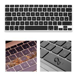 Tastaturschutz
