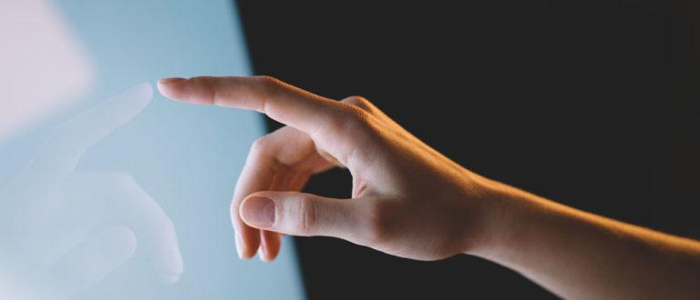 touchscreen-monitor-test
