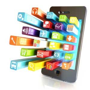 apps-fuer-seniorenhandys