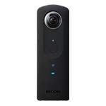 normale 360 grad kamera