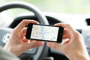 dual sim offline navigation