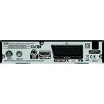 kabel receiver
