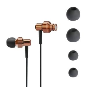 kopfhoerer in ear