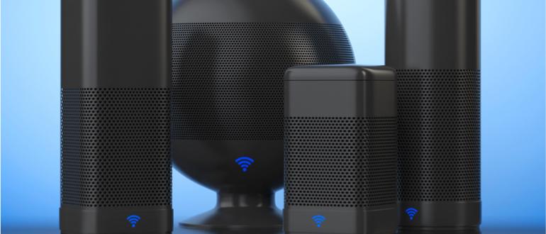 Wlan Stereoanlage Test Vergleich 2019 Die Besten Produkte
