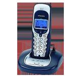 schnurloses-telefon-mit-anrufbeantworter DECT
