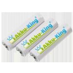 wiederaufladbare-batterie