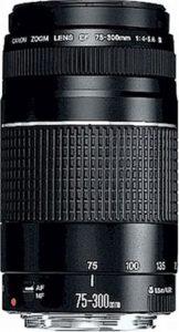 canon-objektiv-75-300-mm