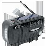 weltempfaenger-radio-kurbel