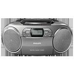 radio-mit-cd