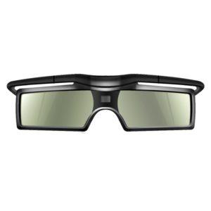 3d-fernseher-brille