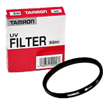 uv-filter-unverguetet