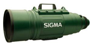 teleobjektiv-sigma-f2,8-ex-dg