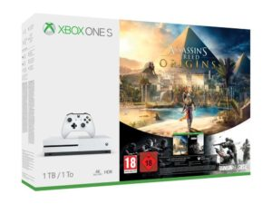 xbox-one-bundle-angebote