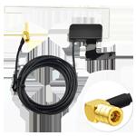 dab-antenne-rechtwinkliger-stecker