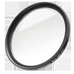 uv-filter-mehrfach-verguetet