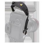 kamera-handschlaufe
