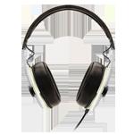 over-ear-kopfhoerer-kabelgebunden
