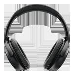 over-ear-kopfhoerer-noise-cancelling