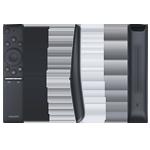 smart-remote-tv