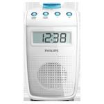 badradio-analog-philips