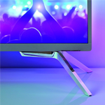 75-zoll-tv-ambilight