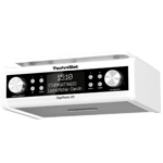 digitales-kuechenradio