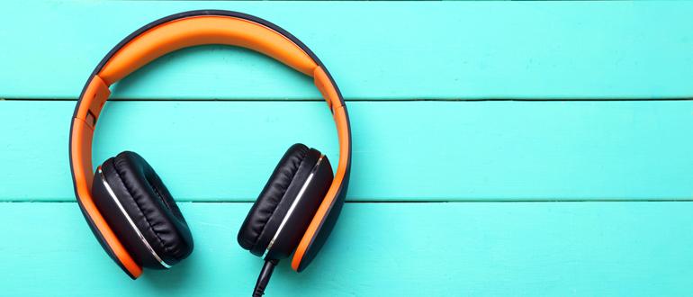 bose-headphones vergleich