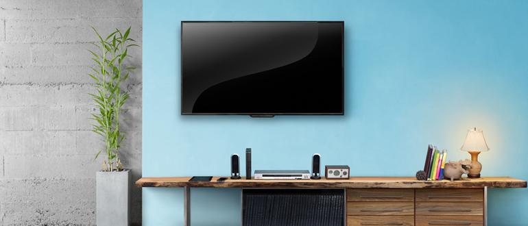 65 zoll fernseher test vergleich 2018 die besten produkte. Black Bedroom Furniture Sets. Home Design Ideas
