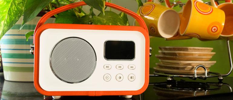 kuechenradio-test