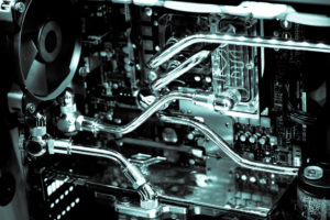 gehaeuse-fuer-computer