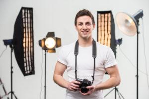 kameragurt-fotoequipment