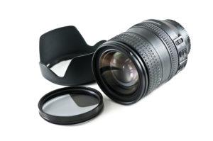 uv-filter-als-objektivschutz
