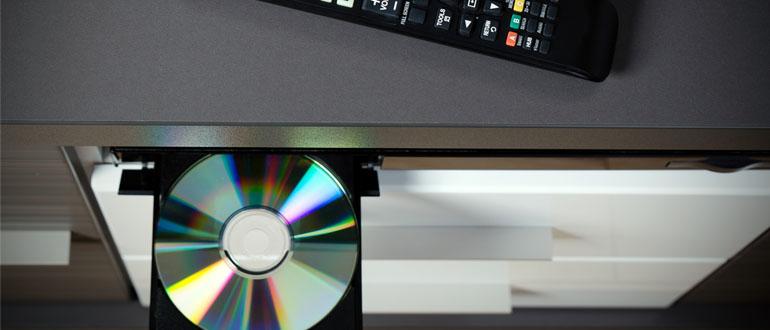 blu-ray-recorder-test