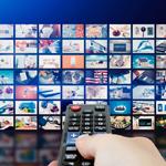 streaming-dienste-40-zoll-fernseher