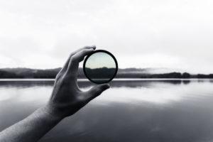 uv-filter-schwarz-weiß-fotografie