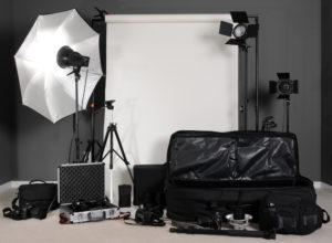 fotokoffer-profi-equipment