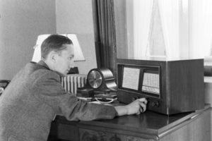 radio-nostalgie