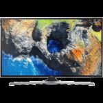 Samsung UE55 MU6179 UXZG