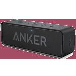 airplay lautsprecher anker
